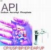 Pharmaceutical drug:Sodium Ascorbyl Phosphate