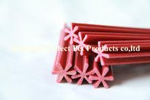 dog toy rubber bones (dog treat chews)