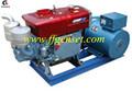 20kw générateur diesel changchai