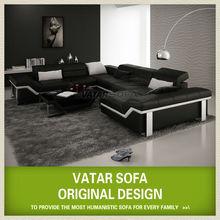 2013 Modern you cover ikea divano sofa,sofa covers ikea D3309