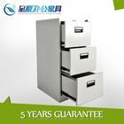 Antique godrej 3 drawer sheet steel modular kitchen cabinets
