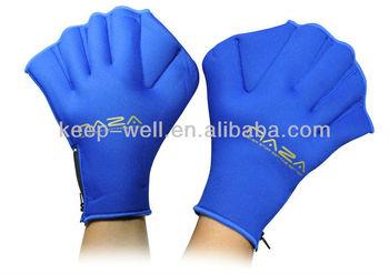Surfing Gloves (WO-003)