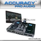 Professional China dj equipment for sale CDUS-210I