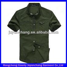 latest garments men dress shirts lahore