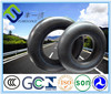 1000R20 Butyl/Natural Rubber Truck inner tube, butyl inner tube7