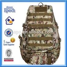 Brand military rucksack,outdoor army rucksack bags,trekking rucksack for hiking