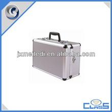 Hot Selling professional Aluminum tools box