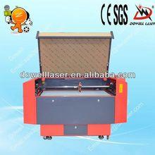 Reci 80w,100w,130w,180w 1390 laser for engraving or cutting acrylic,mdf,wood,acrylic