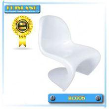 hot selling ABS bar stool, bar chair dimensions