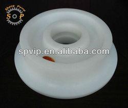 Shenzhen customized cnc machining parts cnc machining high precision turning metal products