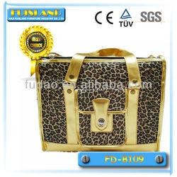 pet carrier bag pet products bag dog pet carrier