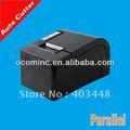 ¡Caliente! Nuevo patrón inteligente 58mm cortador automático POS impresora térmica