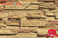 panel de pared decorativos cultura de piedra artificial