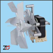 oven fan motor/oven motor