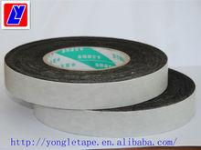 PVC adhesive felt tape