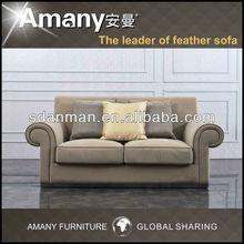 popular home furniture fabric sofa 9911