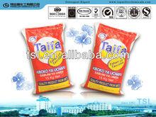 sell 20kg 25kg 30LBS 50kg Bulk Package base powder OEM Detergent Powder laundry washing powder