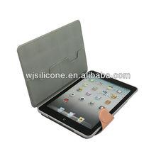 2013 new skin case for ipad mini