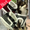 2014 new pet dog products