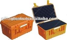 plastic equipment tool case