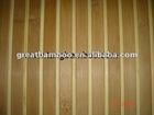 bamboo design wallpaper