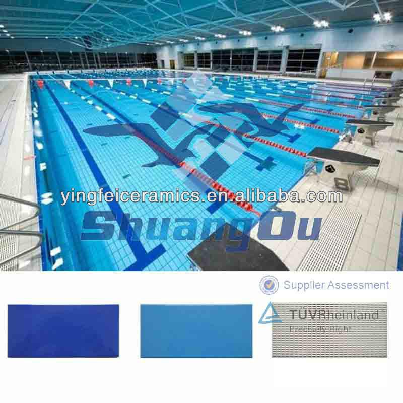 Swimming Pool Bullnose Tile Pool Bullnose Tile
