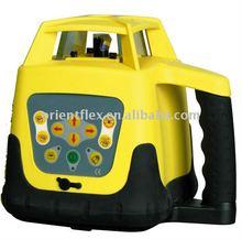 rotary laser level