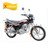 Cheap Street Motorcycle 150CC, CG 150