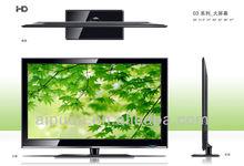 Good Panel 46 inch FHD LED TV with HDMI/USB/VGA/YPBPR/RF/SCART
