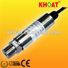 KH183 Economical Explosion-proof 4-20mA Pressure Transmitter