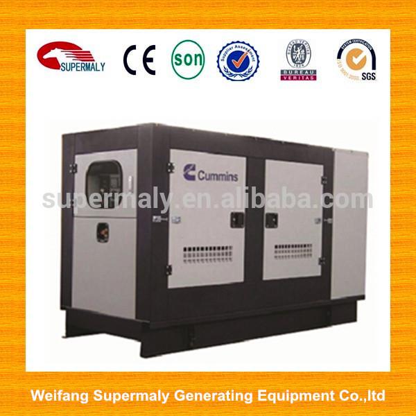 Reliable manufacturer !!! CE approved 10KVA-2000KVA generator with cummins/ Deutz/Ricardo/Lovol/Volvo brands