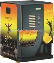 8-Selection Coffee Machine