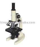 Biological Microscope (BM series)for student BM-102A