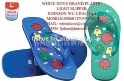 white dove 790k slipper+whitedove slipper 790k+white dove brand plastic light 790k sandals/slippers+white dove slipper 790k 790d