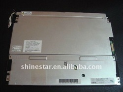 industrial LCD panels, lcd panel for NEC NL6448BC33-46