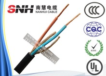 H07RN-F H05RN-F YCW/Rubber Power Cable, H07RN