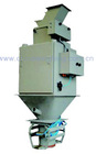5-50 kg Cement Bag Packing Machine for Open Mouth Bags /Net Weigher