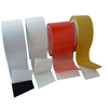 Double Adhesive Tape for sealing