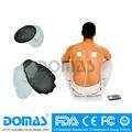 domas sm9168 max turbo correia da massagem