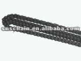 motorcycle chain roller chain