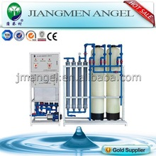Jiangmen Angel ro water purification machine/drinking water ro system/ro water system