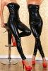 H9074 Latex bodysuits for women sex