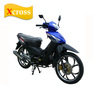 strong power 110CC Cub Motorcycle, Asia 110W