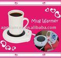 80 centigrades tazza di caffè caldo