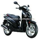 Scooter 125cc/150cc