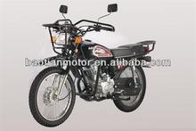 Motorcycles 125cc