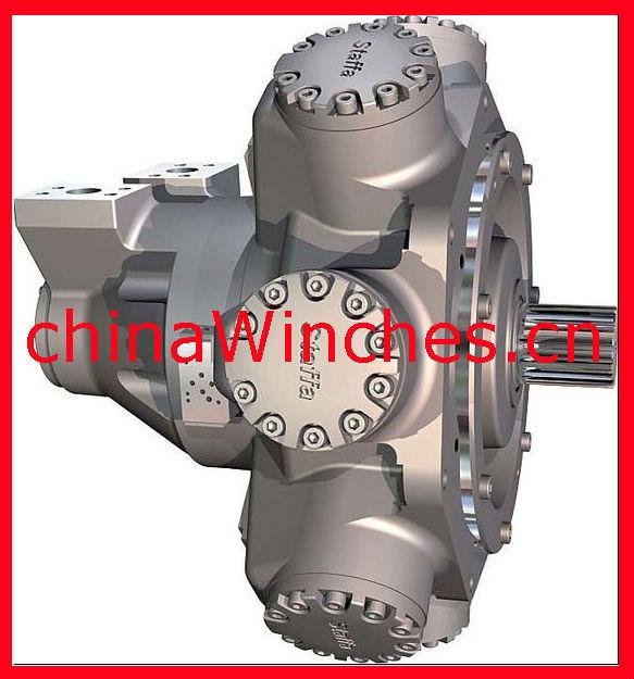 Hmc080, hmc100, hmc125, hmc200, hmc270, kawasaki hmc325 staffa hmc motor eléctrico