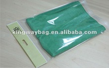 gift opp bag packing,bopp bag,resealed opp bag