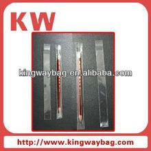 Pen,pencils for opp bag,clear opp bag packaging