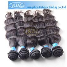 Guangzhou,brazilian hair,free natural hair product samples